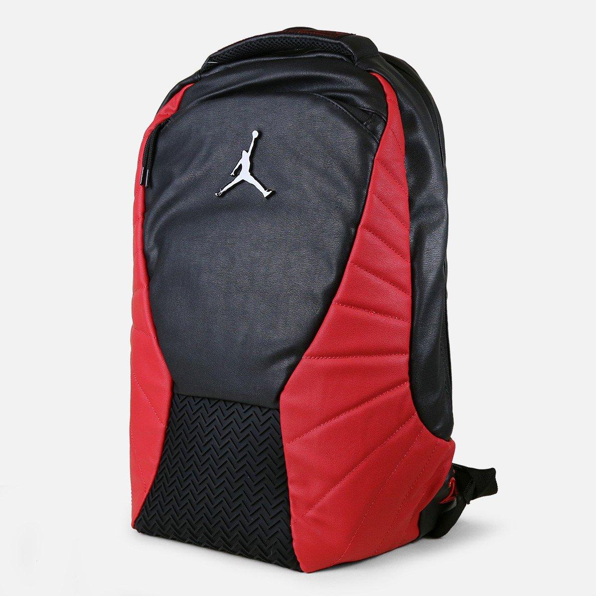Sacs À Dos Air Jordan Pas Cher