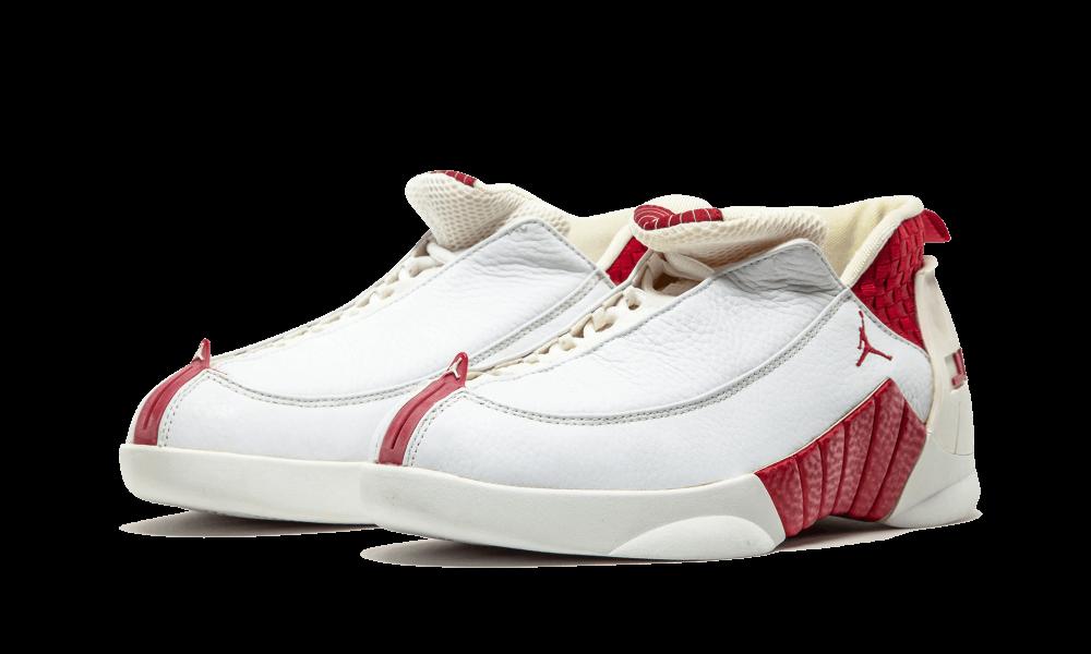 Air Jordan 2000 Date De Sortie