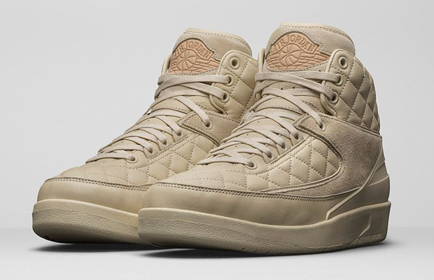 Trophy Room Restocking Just Don 2 And More For Opening Week