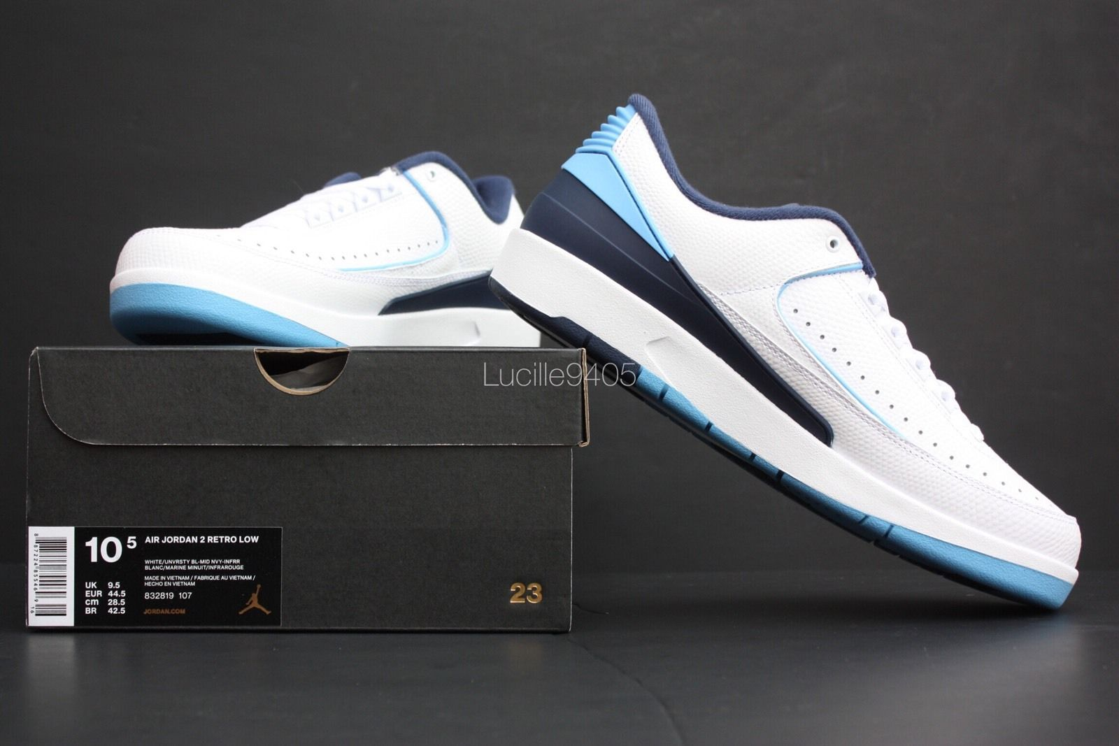 air-jordan-2-low-blue-1