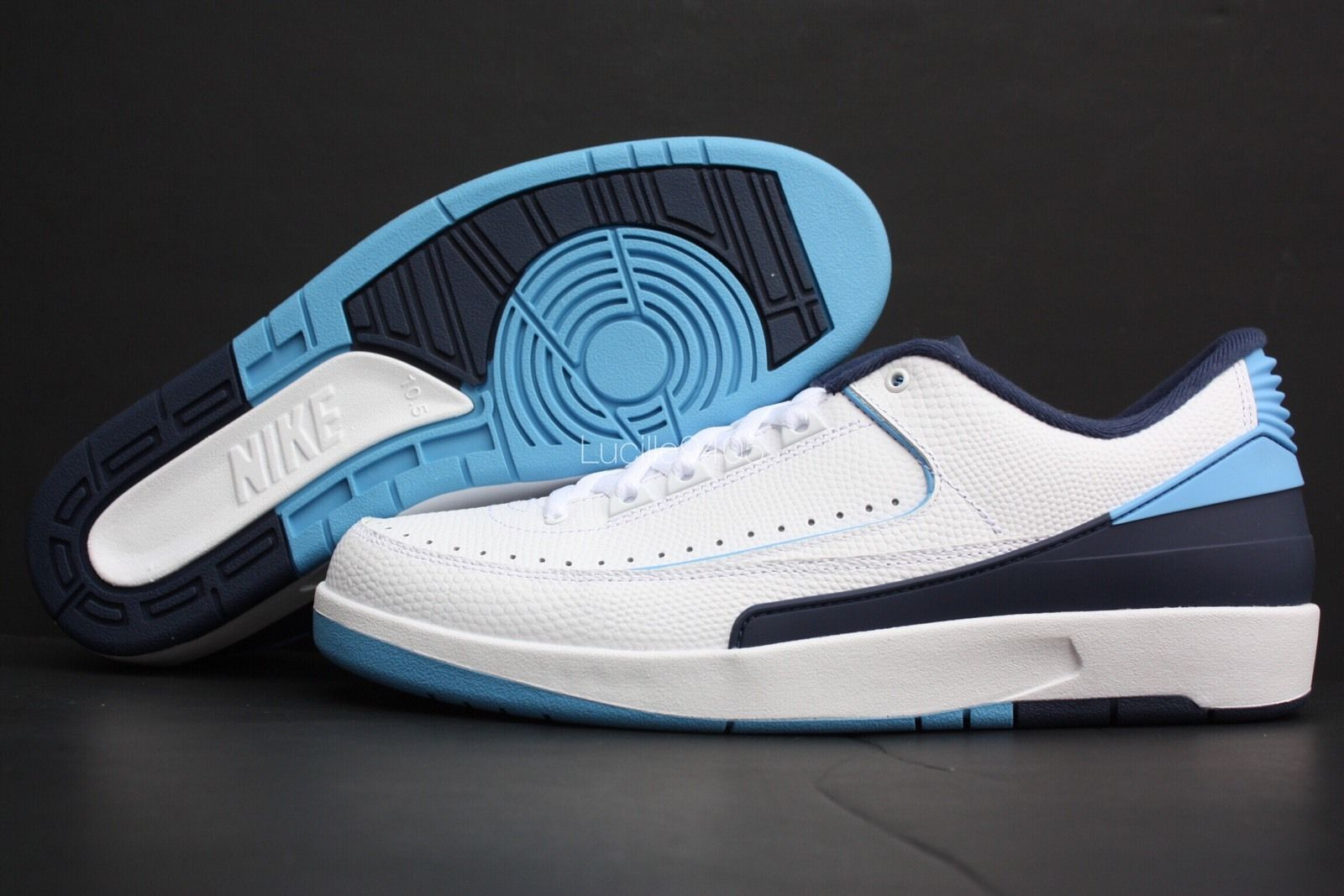 air-jordan-2-low-blue-2