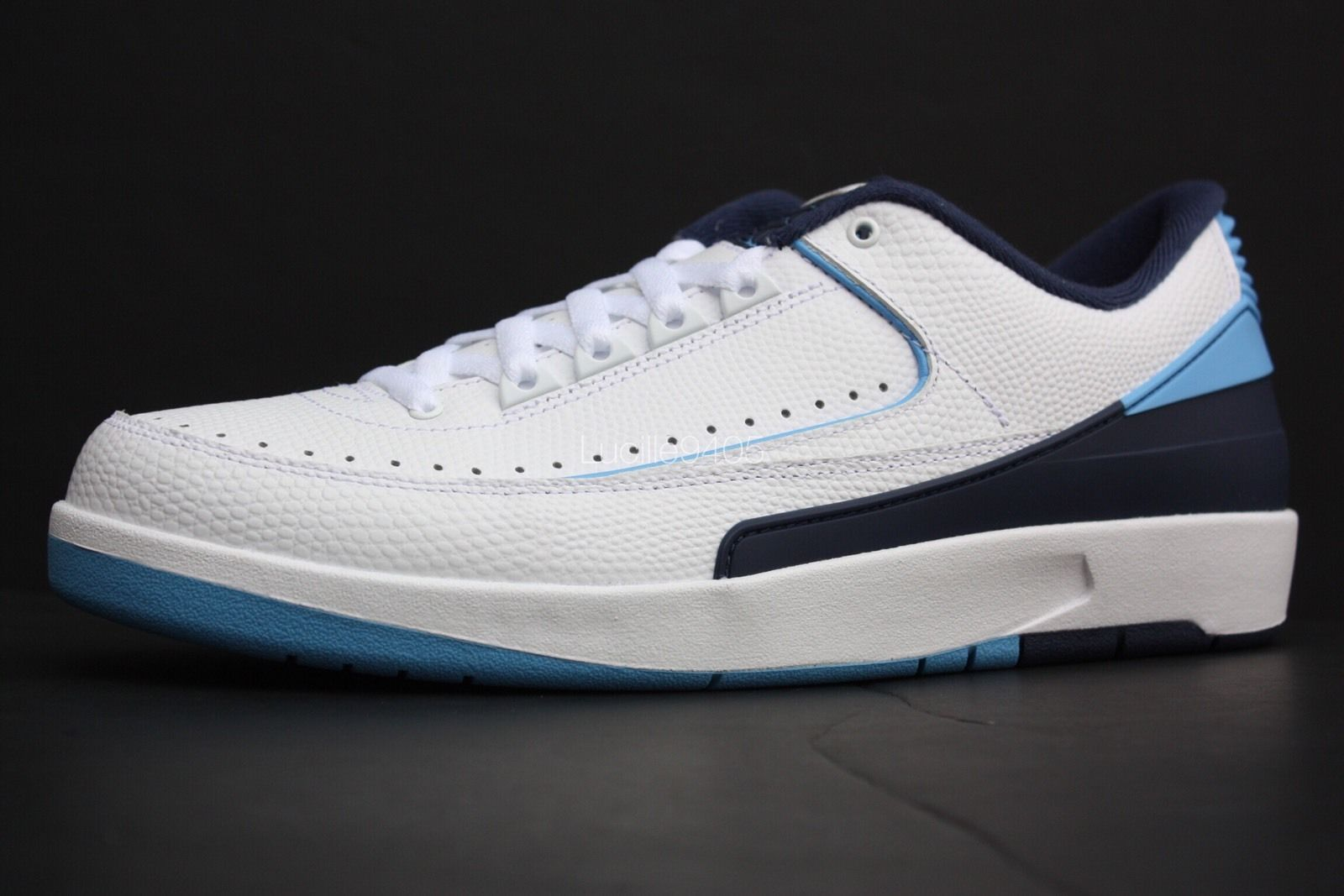 air-jordan-2-low-blue-3