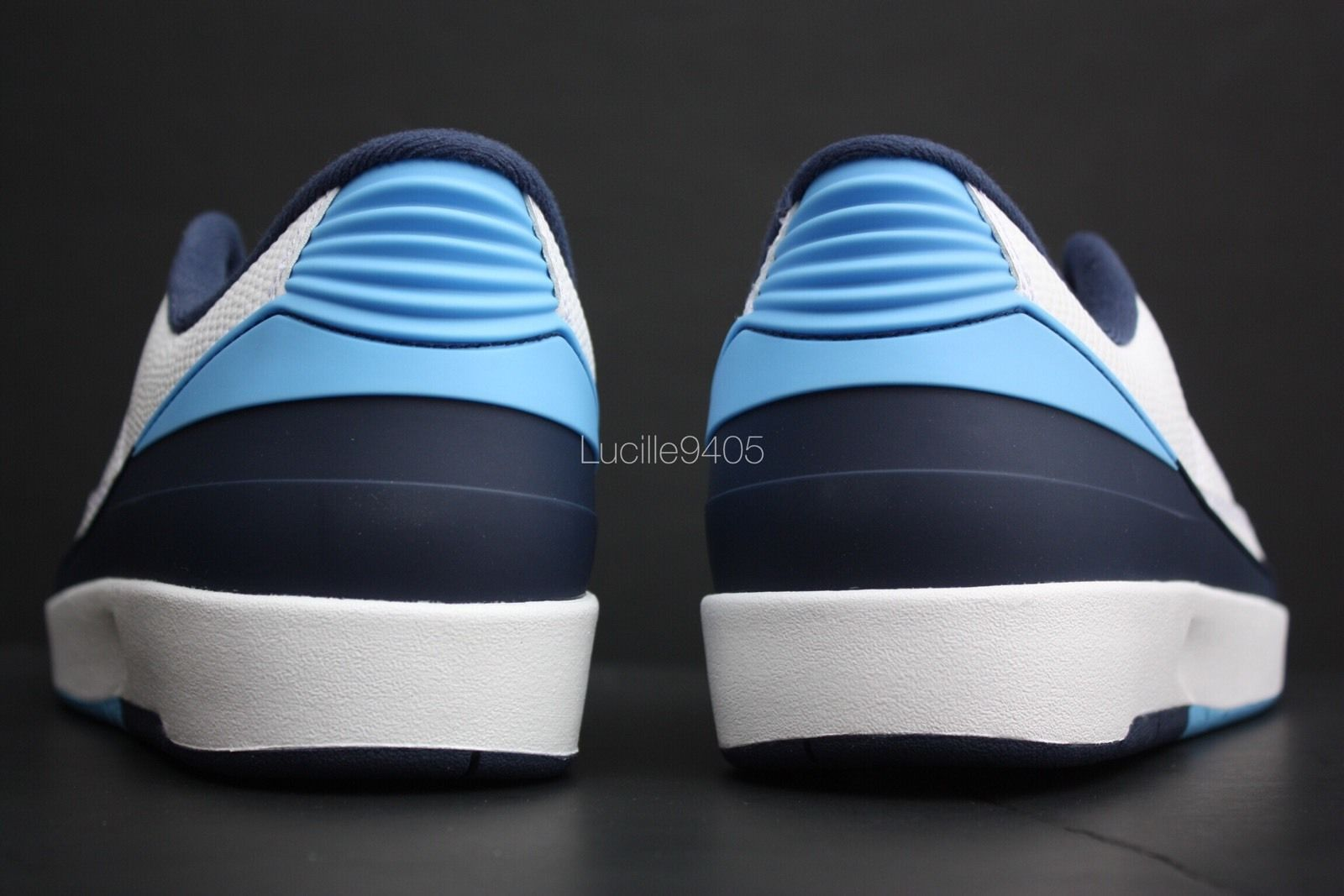 air-jordan-2-low-blue-5