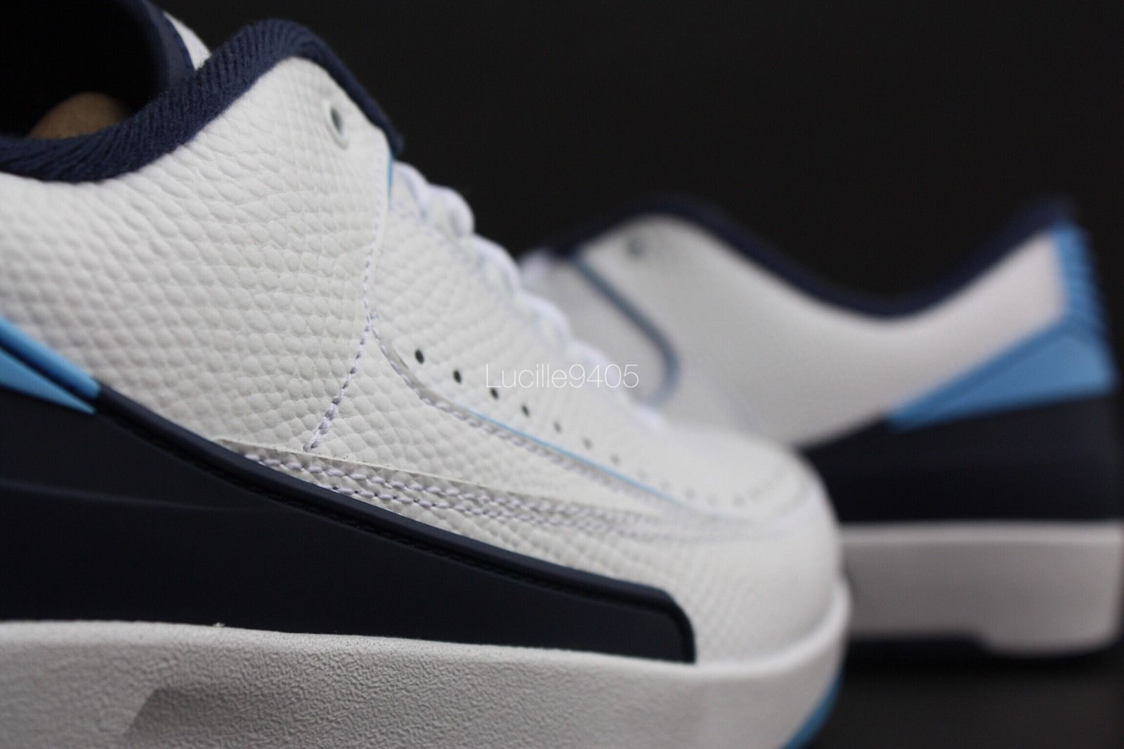 air-jordan-2-low-blue-6