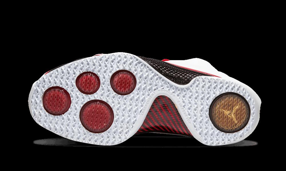 air-jordan-21-white-black-red-2
