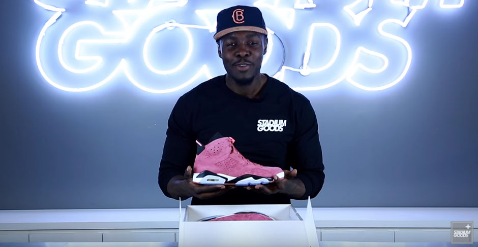 sports shoes 2e897 bf0c7 macklemore air jordan 6 price