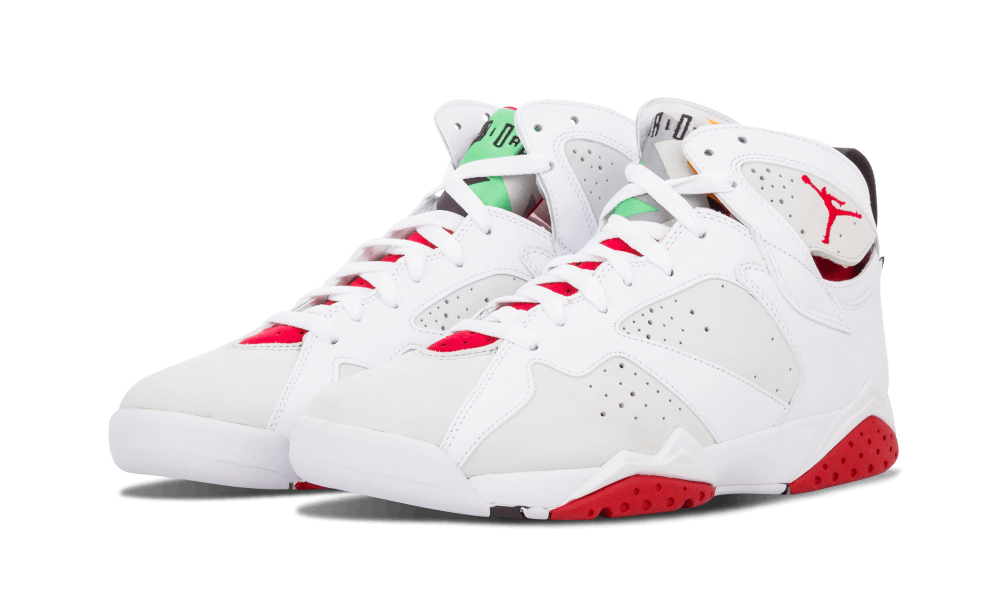 buy online 9c91f 8f8d1 jordan 7s colorways
