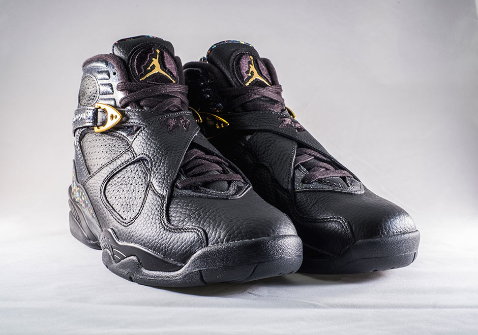36b16be07c2 ... get brand outlet 83d3e aca94 up close with the air jordan 8 9fe31 87155