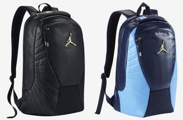 Buy michael jordan rucksack   up to 54% Discounts 10fa36b019a0a
