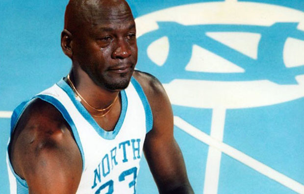 mj-crying-unc-01
