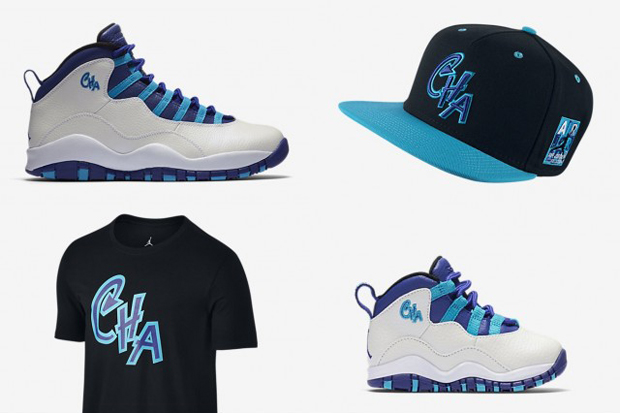 3890a95e8792c0 Air Jordan 10 Archives - Air Jordans