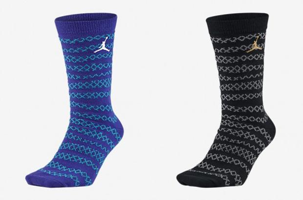 air-jordan-10-socks-1