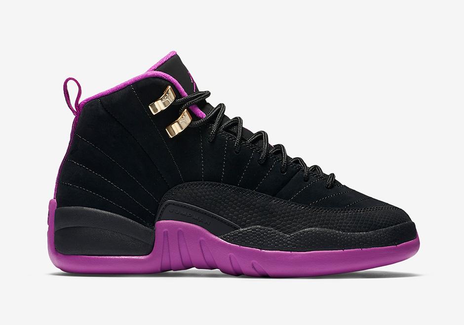 air-jordan-12-violet-2