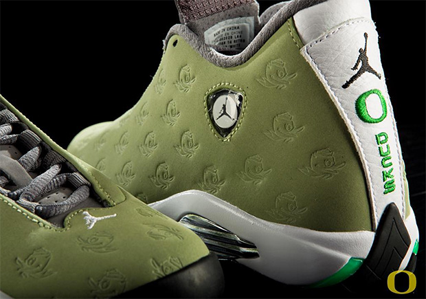 best loved b3e26 bd468 ... coupon for oregon ducks archives air jordans release dates more  jordansdaily 0fcd6 17f00
