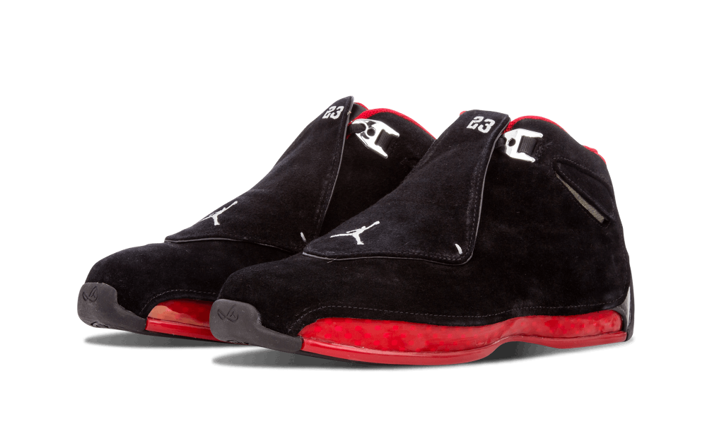796c7b2b3416 ... canada air jordan 18 archives air jordans release dates more  jordansdaily 02f80 51c23