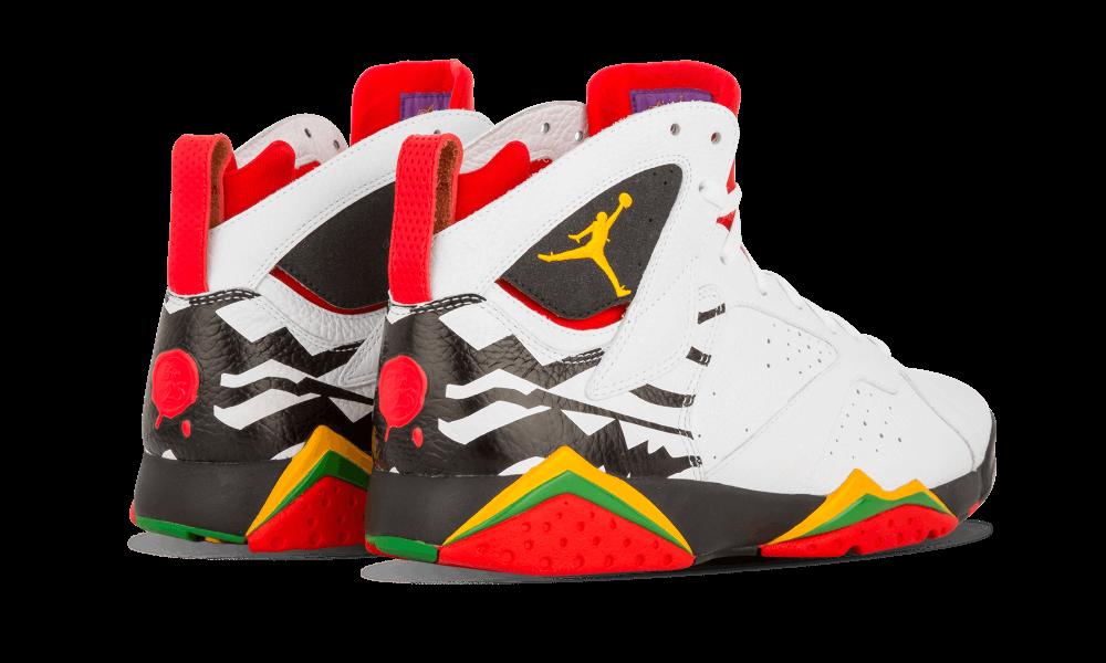 Air Jordan 7 Retro Premio Bin 23 Ebay Philippines UQmnz4n