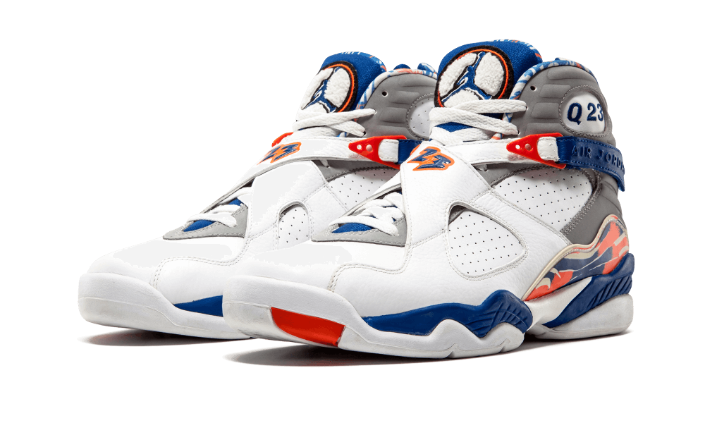 d851795bd162 Quentin Richardson Archives - Air Jordans