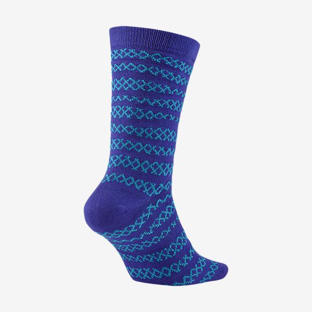 jordan-10-charlotte-socks-2