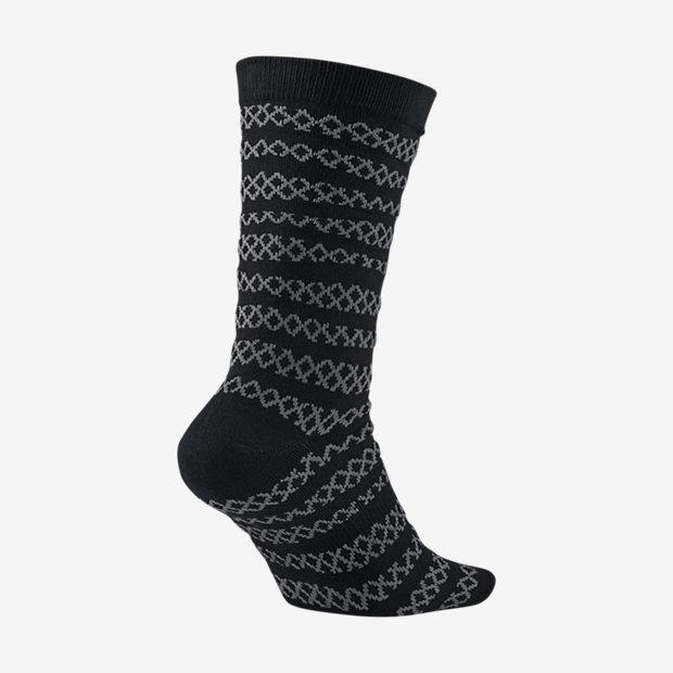 jordan-10-city-pack-sock-2