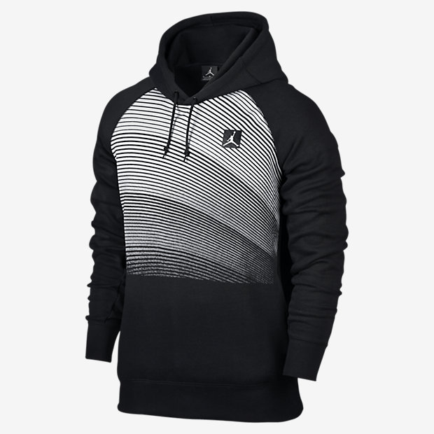 jordan-12-horizon-hoodie-1