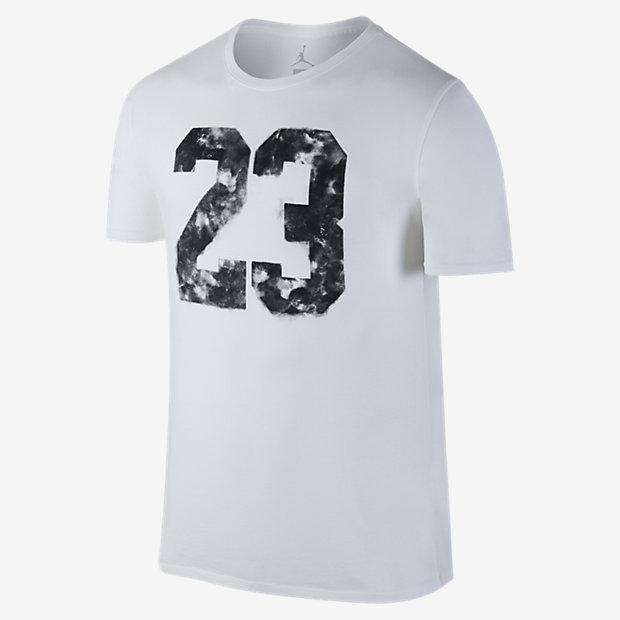 jordan-23-dreams-shirt-1