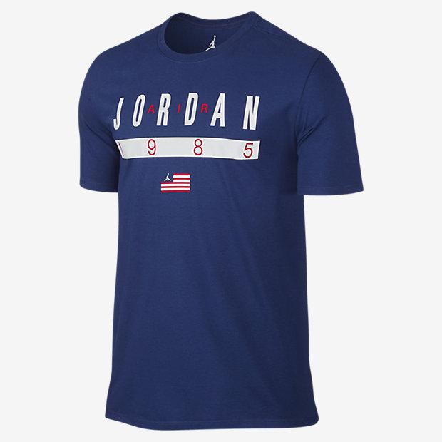 jordan-americana-shirt-1