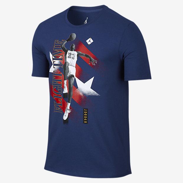 jordan-floight-time-shirt-1