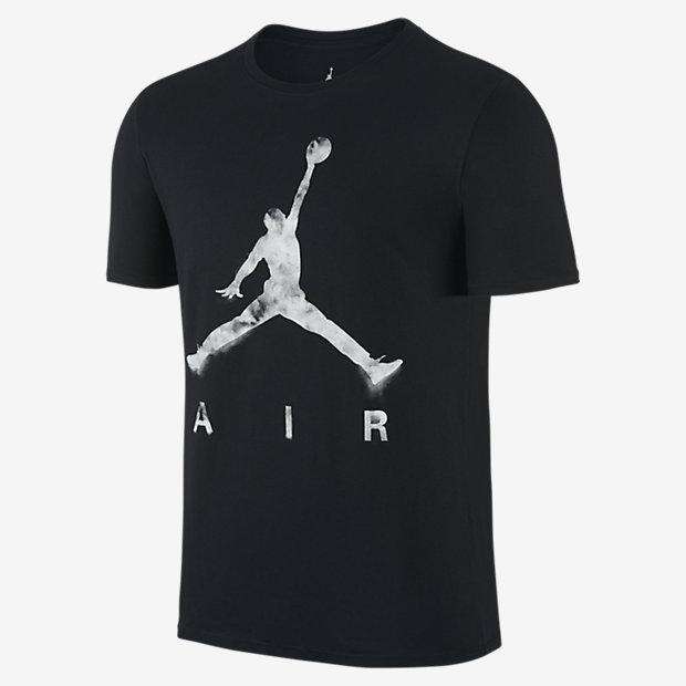 jordan-jumpman-air-dreams-shirt-1