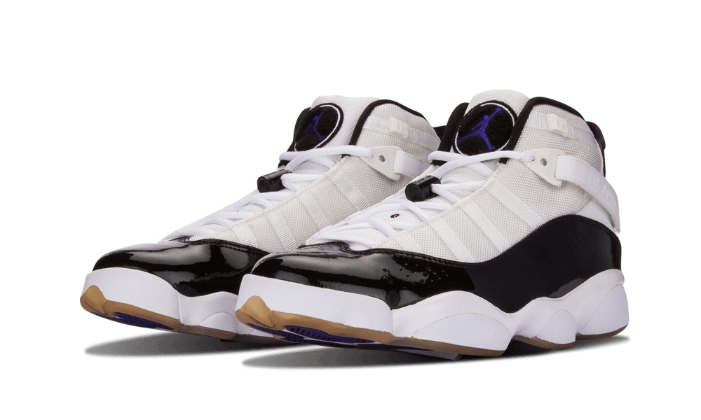 e89dbc5b18d ... hot jordan six rings concord 3 64db8 94277