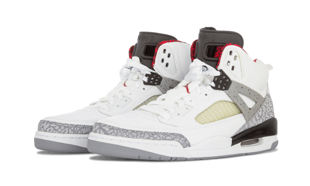 new product 7f8a0 7b726 Jordan Spiz ike Archives - Air Jordans, Release Dates   More    JordansDaily.com