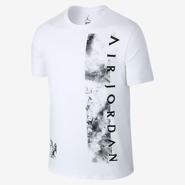 jordan-vertical-dreams-shirt-1