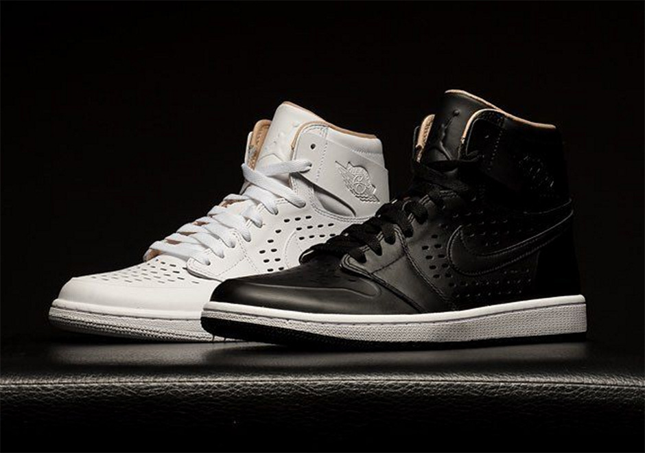 Air Limitée Jordans 2016 Styles