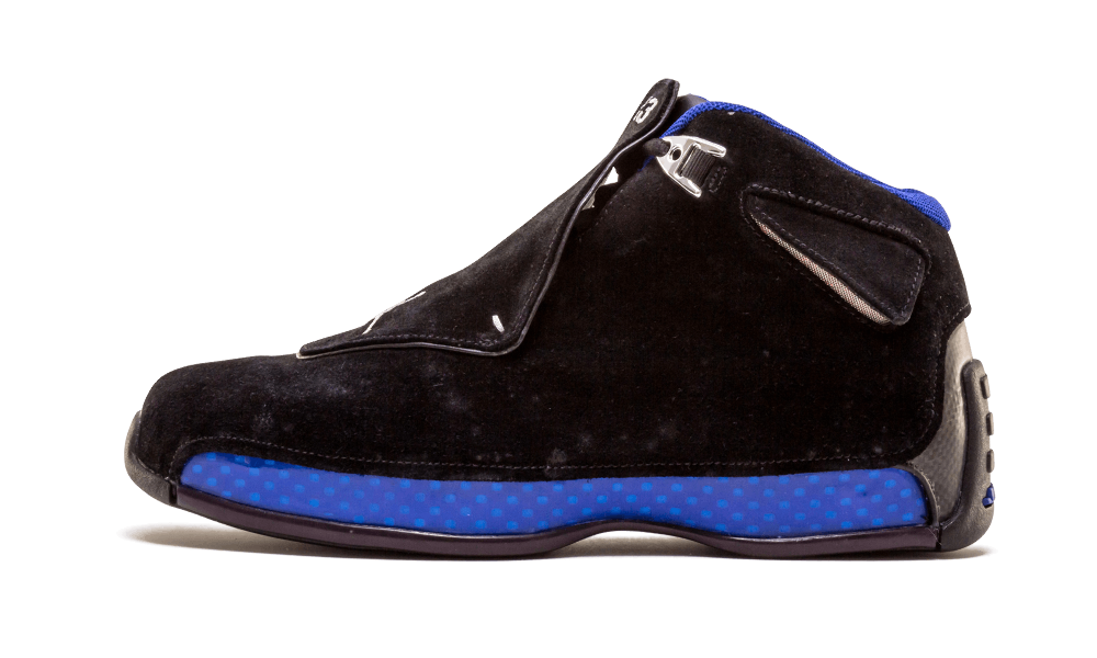 air-jordan-18-black-royal-1