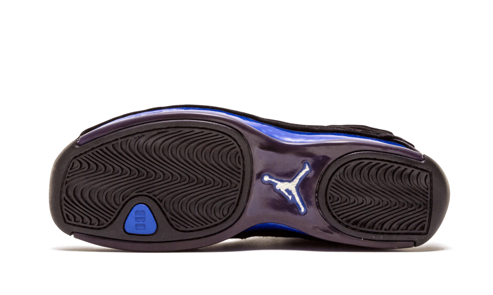 air-jordan-18-black-royal-2