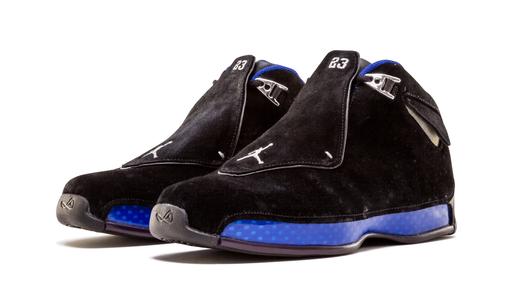 air-jordan-18-black-royal-3