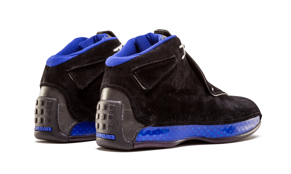 air-jordan-18-black-royal-4