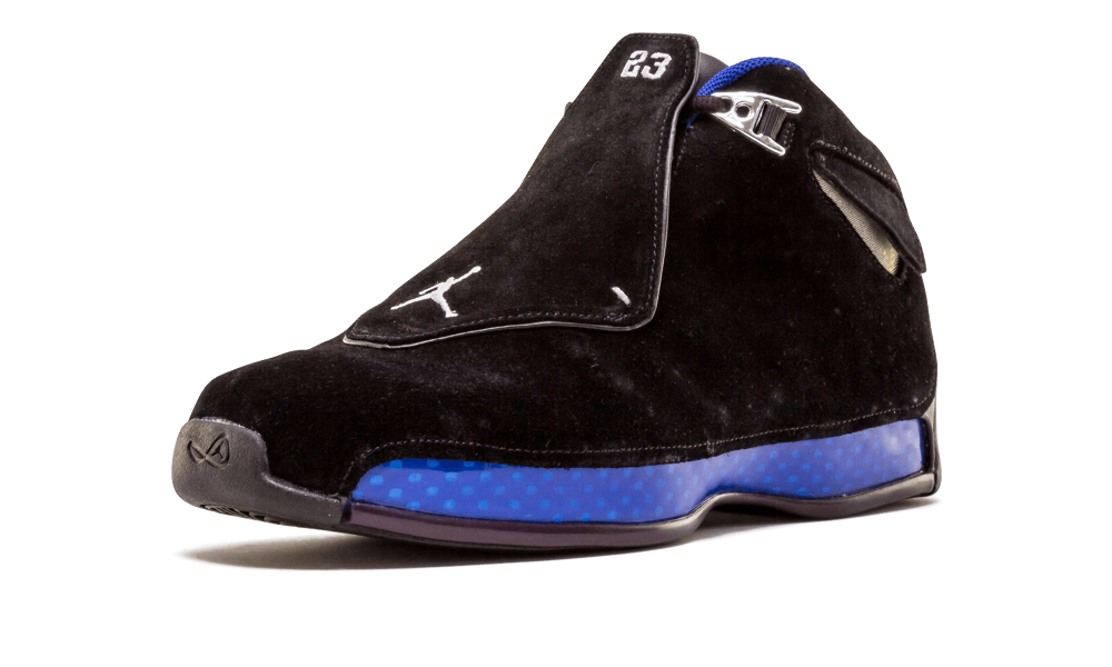 air-jordan-18-black-royal-5