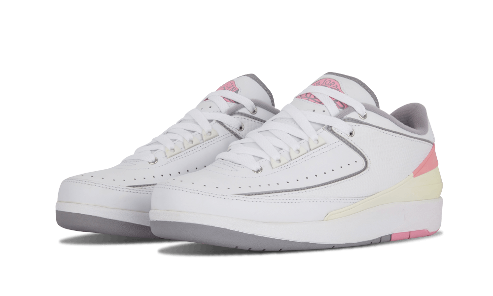 air-jordan-2-low-real-pink-3