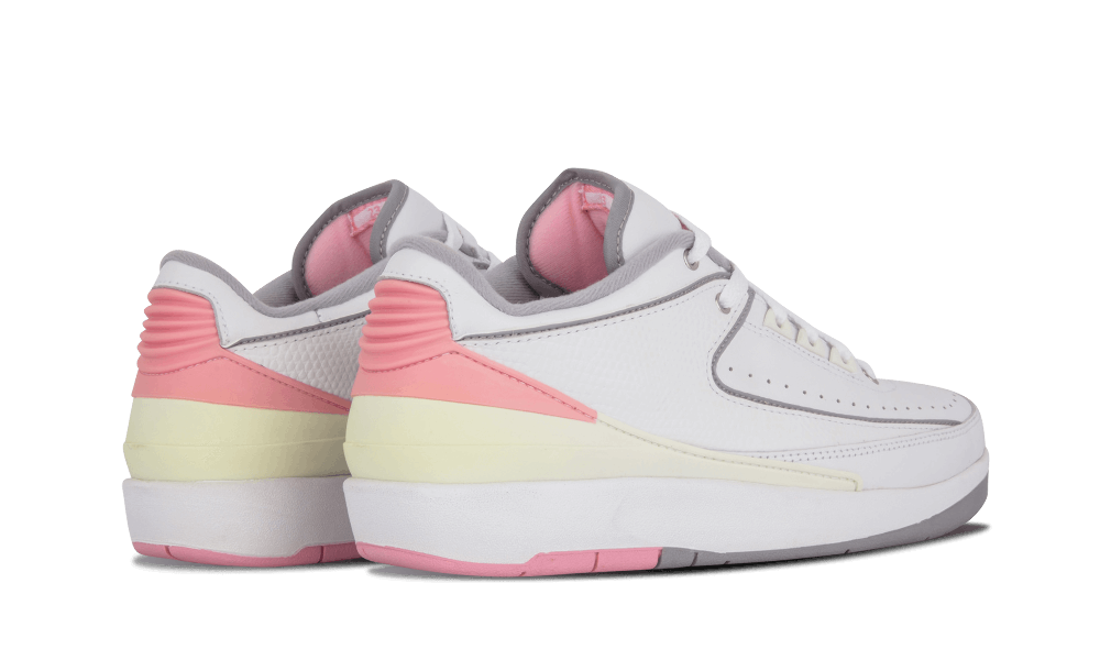 air-jordan-2-low-real-pink-4