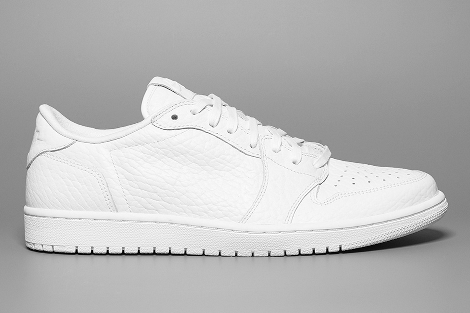 b8711860ee59dc Air Jordan 1 Low Archives - Air Jordans