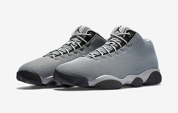 a72cb148e8bd Jordan Horizon Low continues to branch out its colorway selection through  the summer