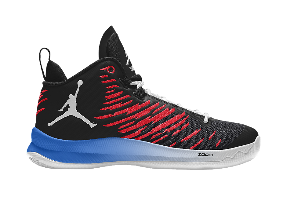 jordan-superfly-5-id-3 copy