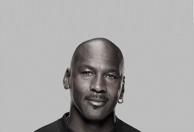 Michael Jordan Issues A Statement On Recent Violence And Unrest