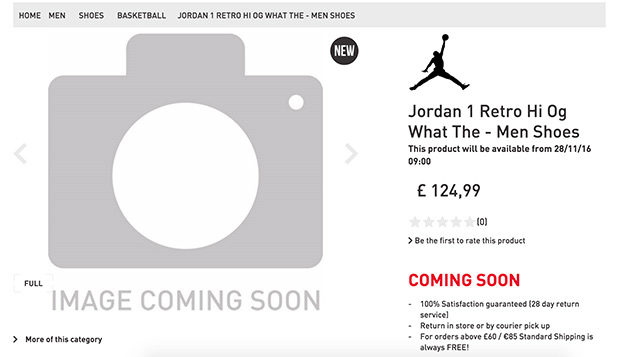 air-jordan-1-what-the-1