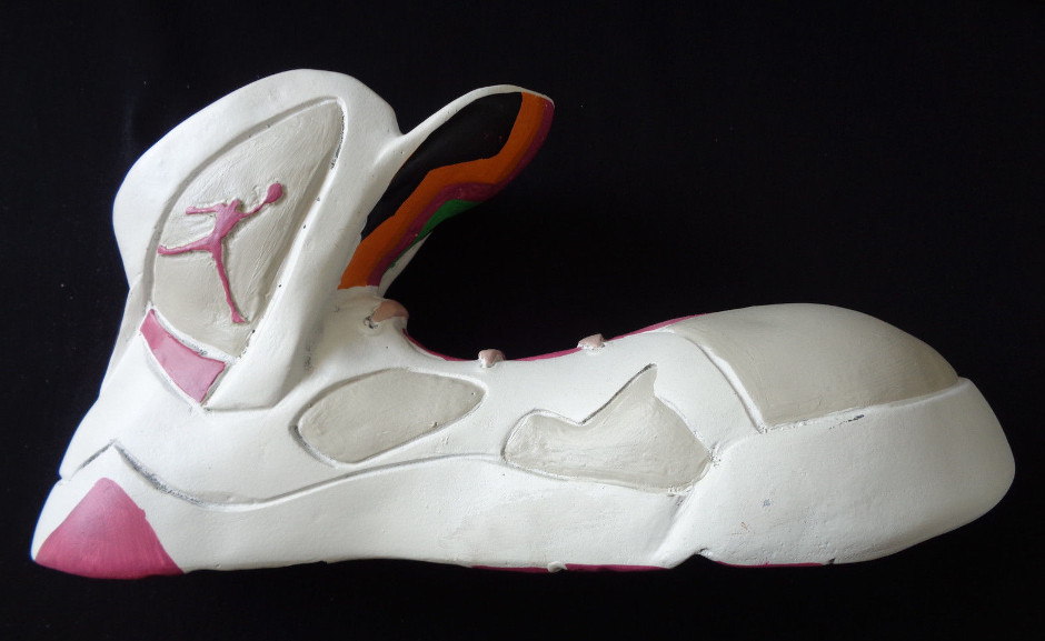 b591b801245 Bugs Bunny Archives - Air Jordans