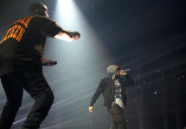 d3da2a48265781 Eminem Archives - Air Jordans