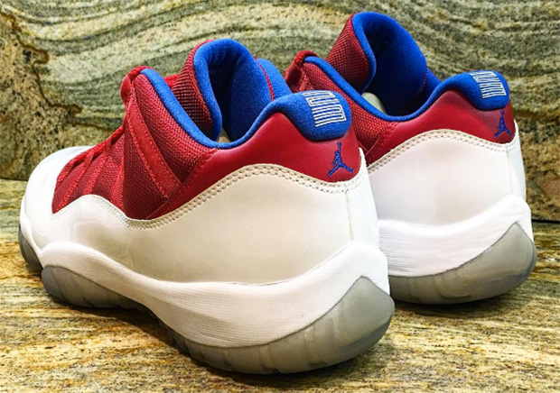 jordan-11-low-chris-paul-2