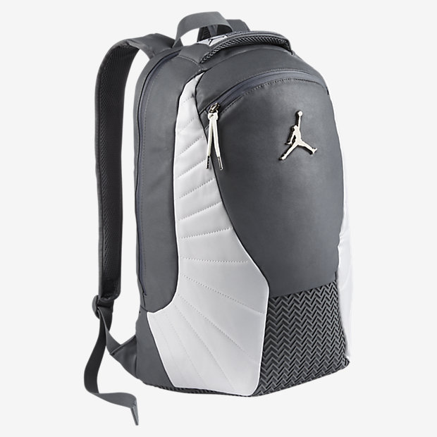 Buy where to buy jordan backpacks   Up to 69% Discounts