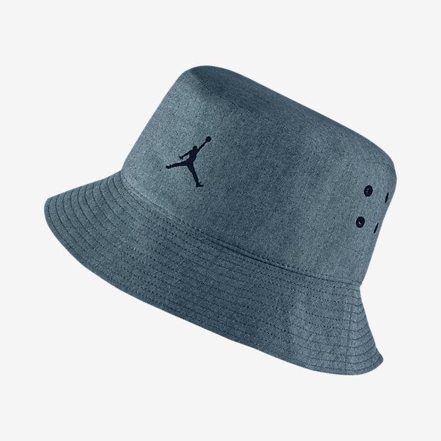 d53dd7632d4 ... switzerland new jordan michigan gear bucket hats and socks hitting  stores now 79567 0544f