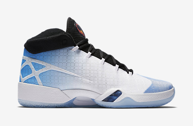 1b8fce9d4361 The rapid fire Jordan release schedule has created